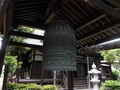 056-520寺.jpg