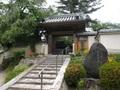 057-520寺.jpg
