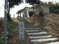 n96j 2001-26.jpg